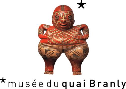 logo du musée du quai branly