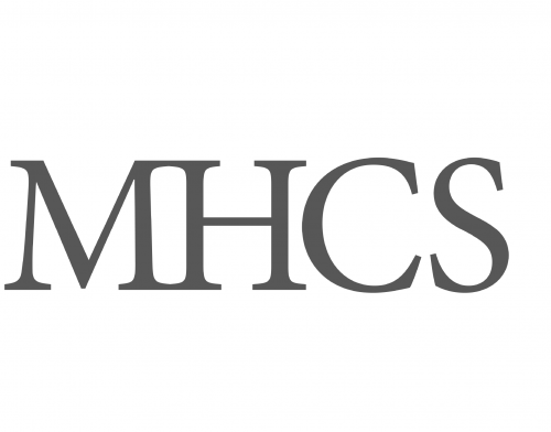 logo de MHCS